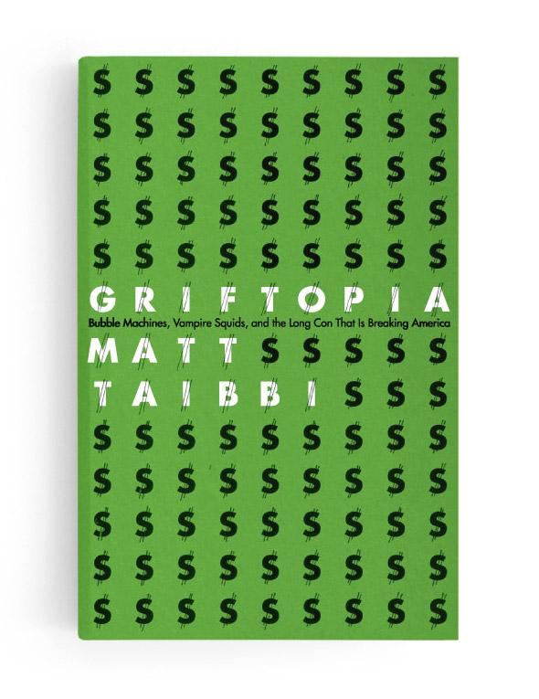 Griftopia