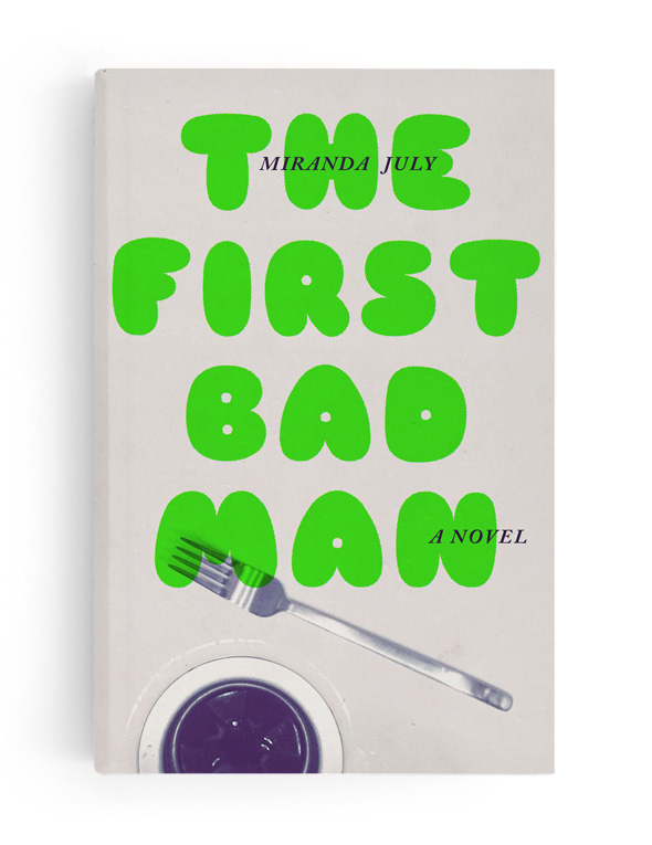 The First Bad Man